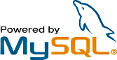 MySQL Community Edition